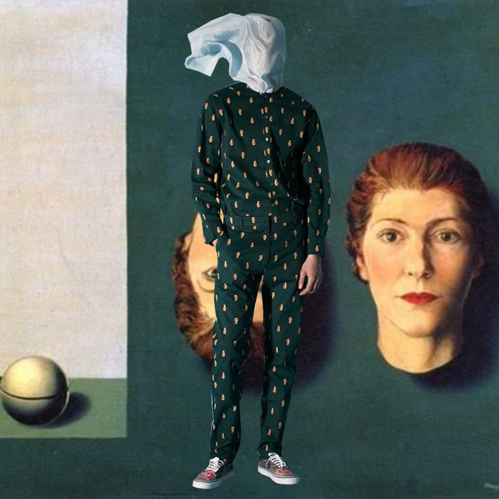 magritte-opening-ceremony