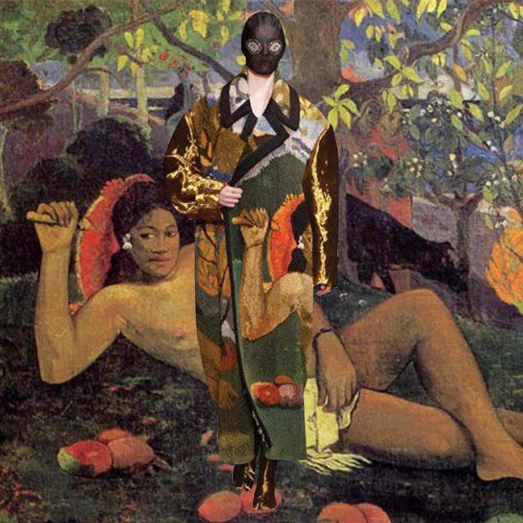 margiela-gauguin
