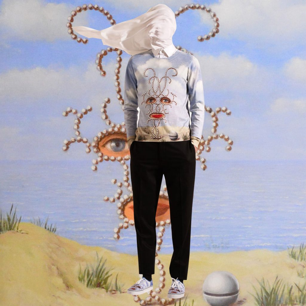 opening-ceremony-magritte