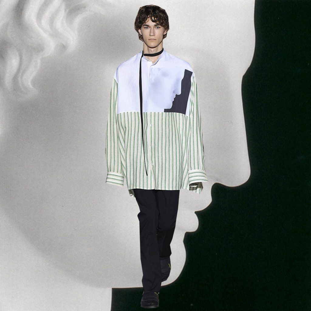 raf-simons-mapplethorpe