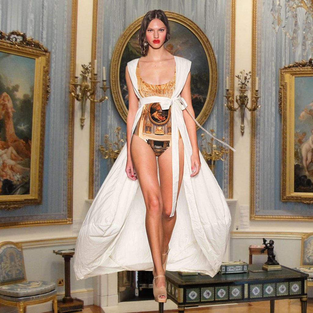 vivienne-westwood-wallace-gallery