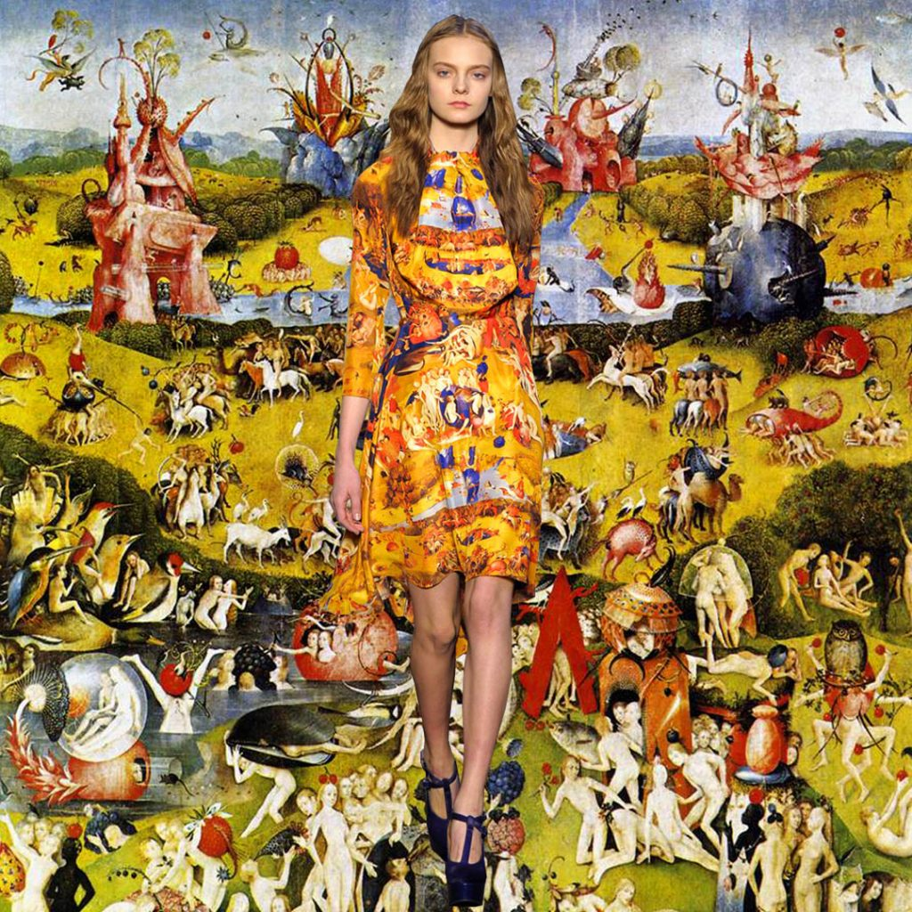 carven-hieronymus-bosch-as-a-muse