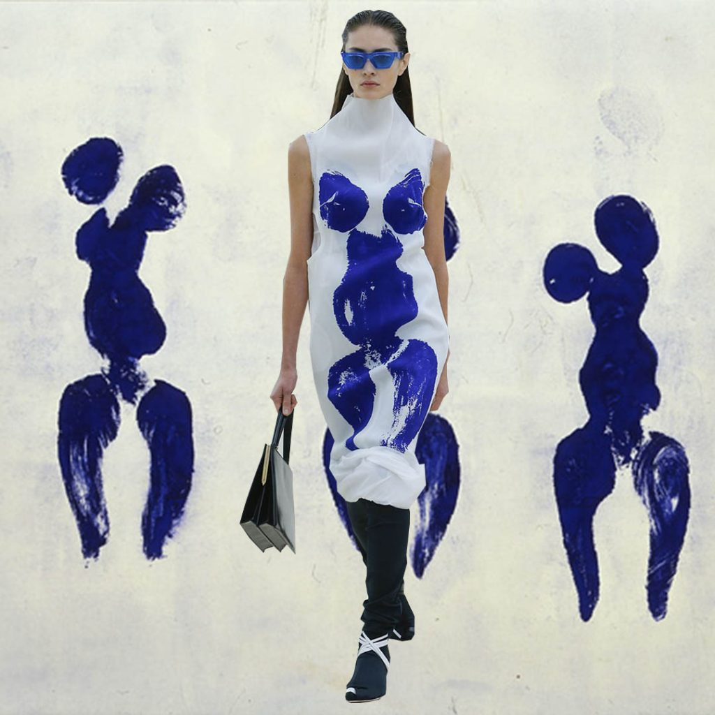 celine-yves-klein-as-a-muse