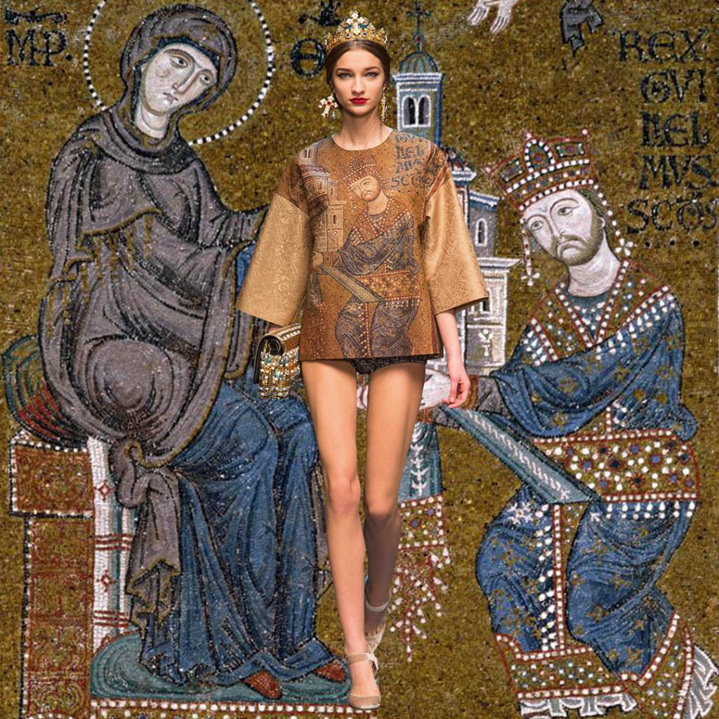dolce-gabbana-monreale-cathedral-as-a-muse