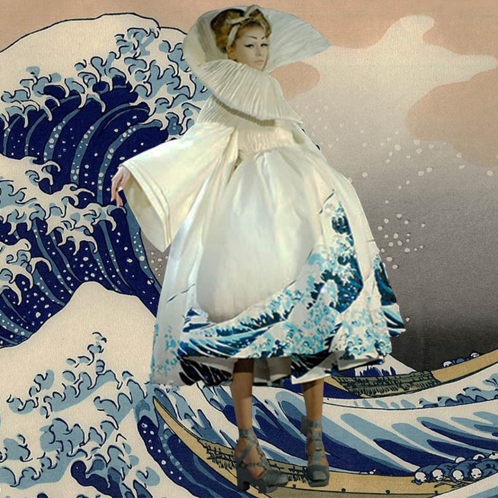 dior-hokusai-as-a-muse