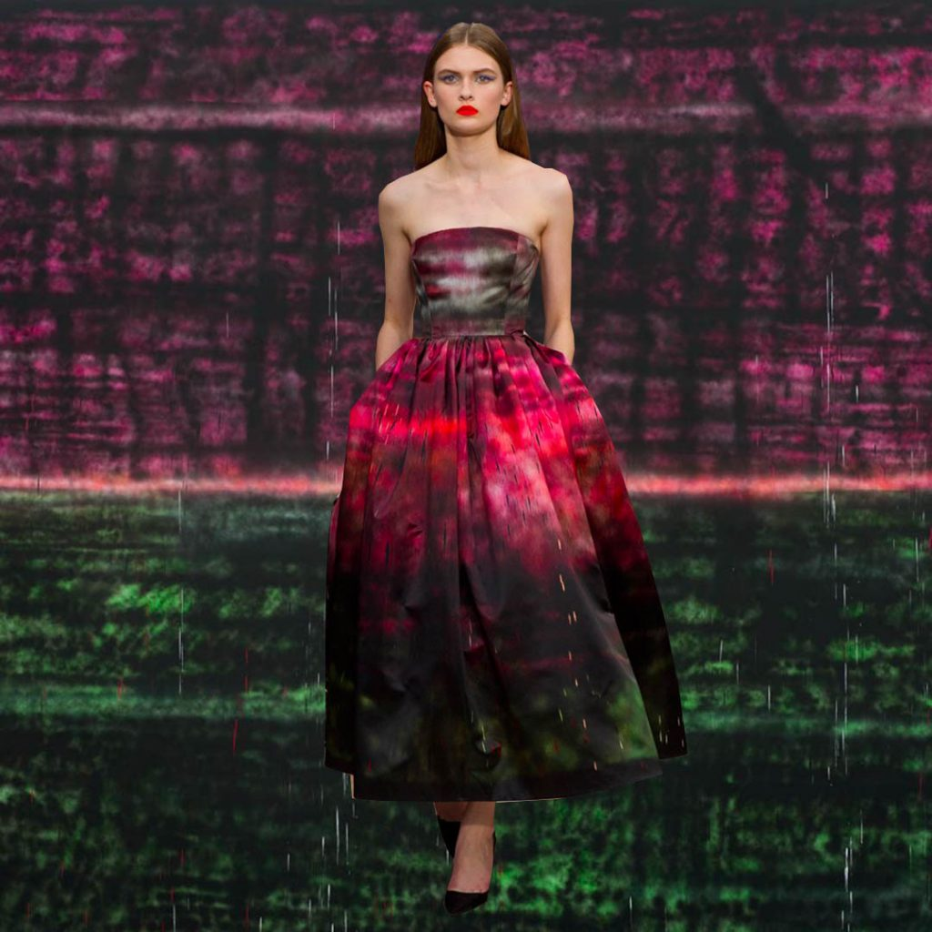 dior-sterling-ruby-as-a-muse