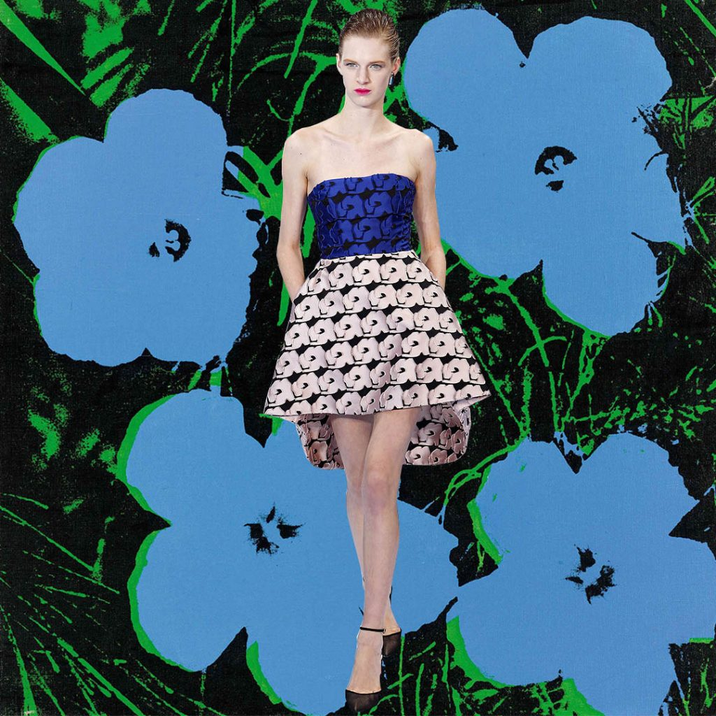 dior-warhol-as-a-muse
