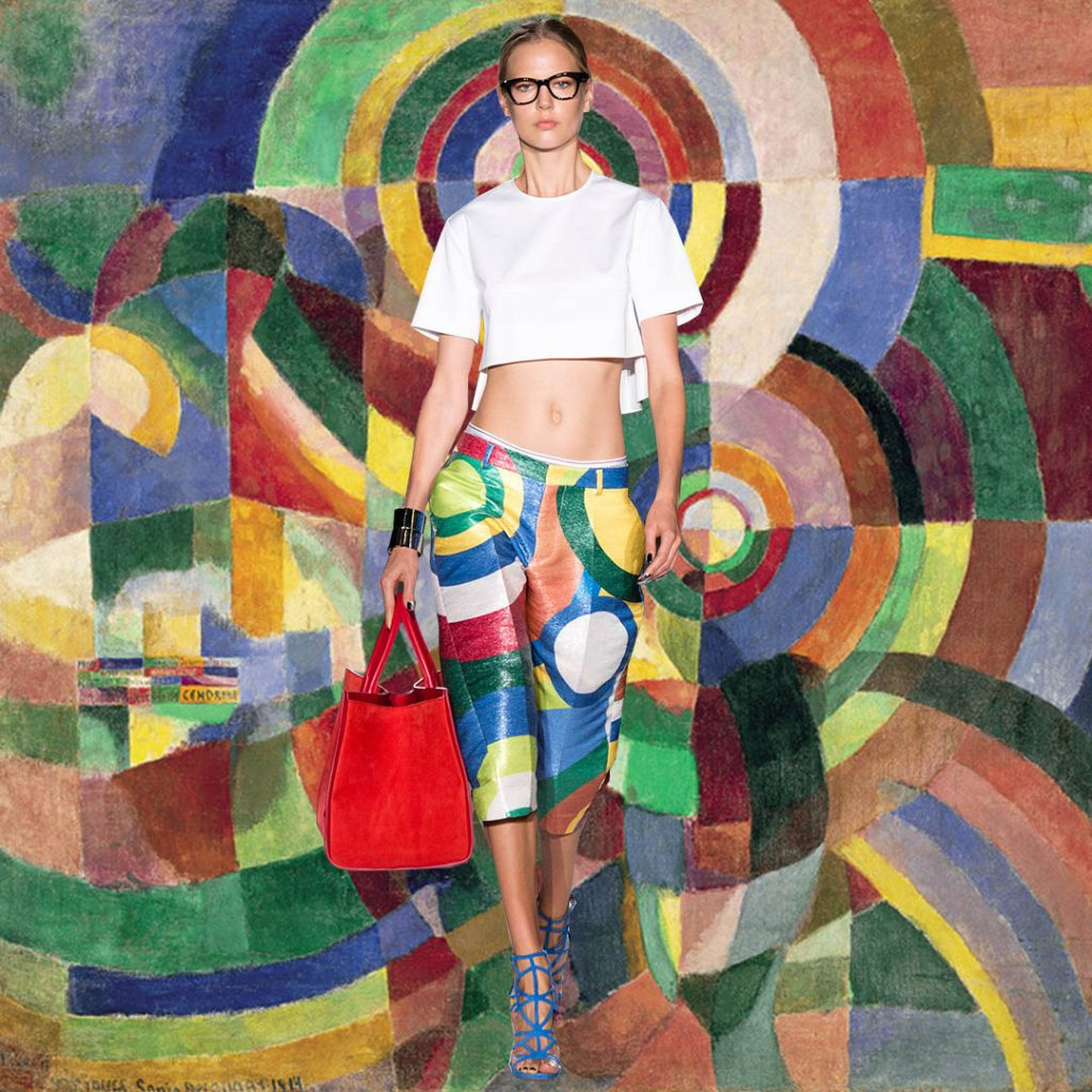 dsquared2-sonia-delaunay-as-a-muse