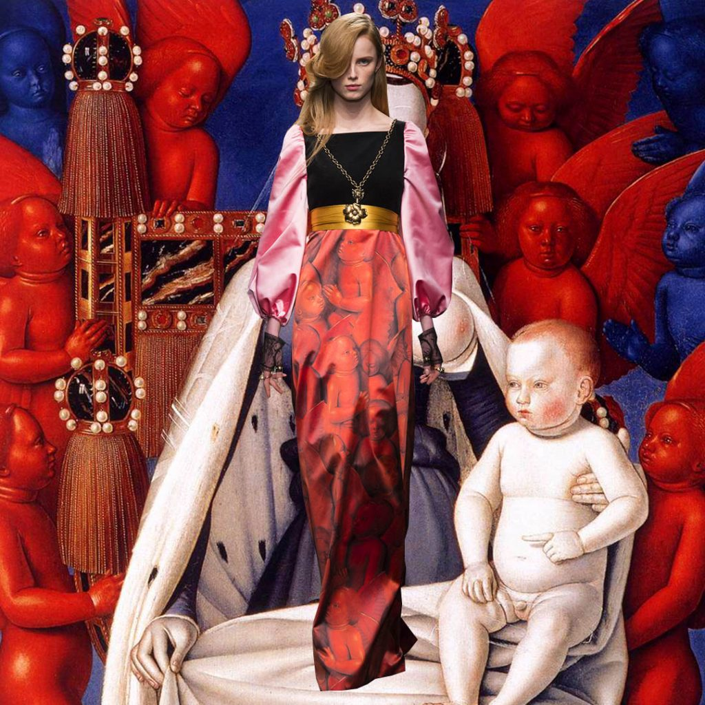 gucci-fouquet-as-a-muse