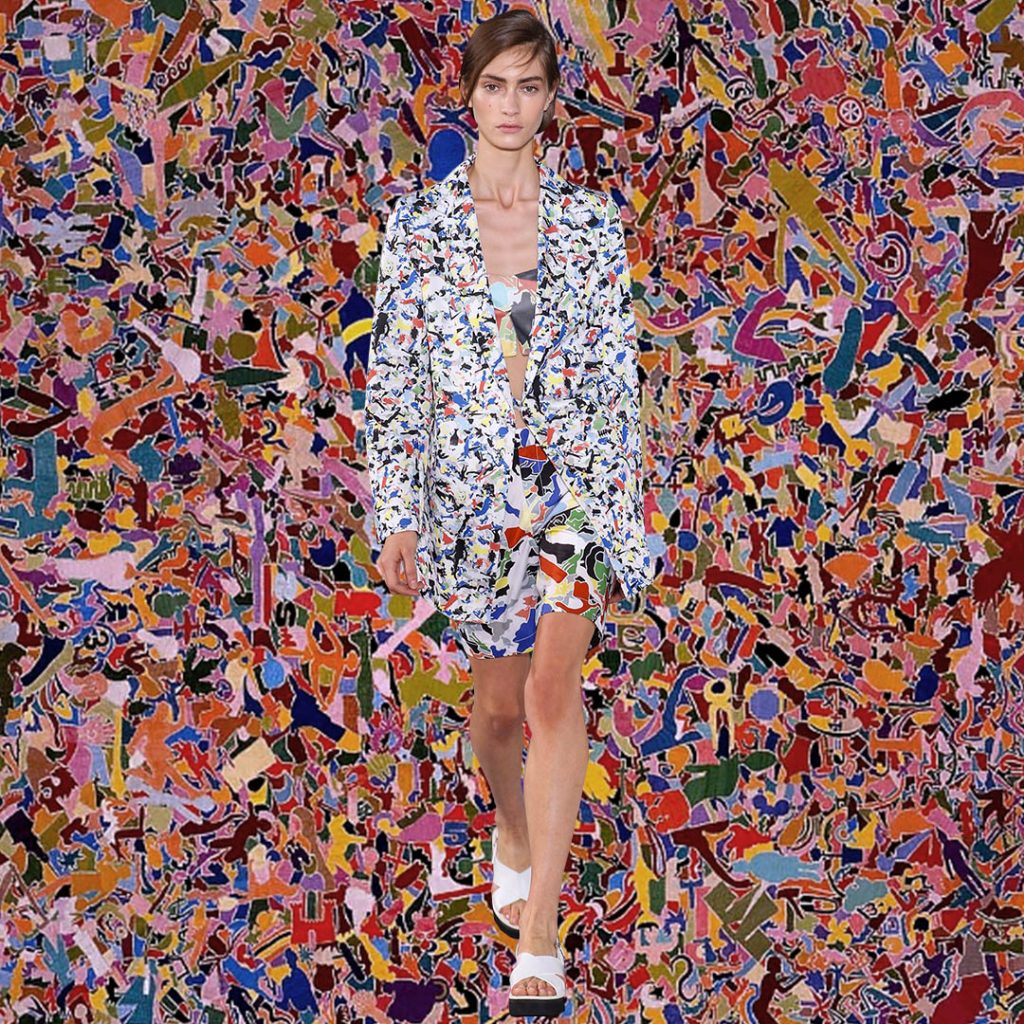 jil-sander-boetti-as-a-muse