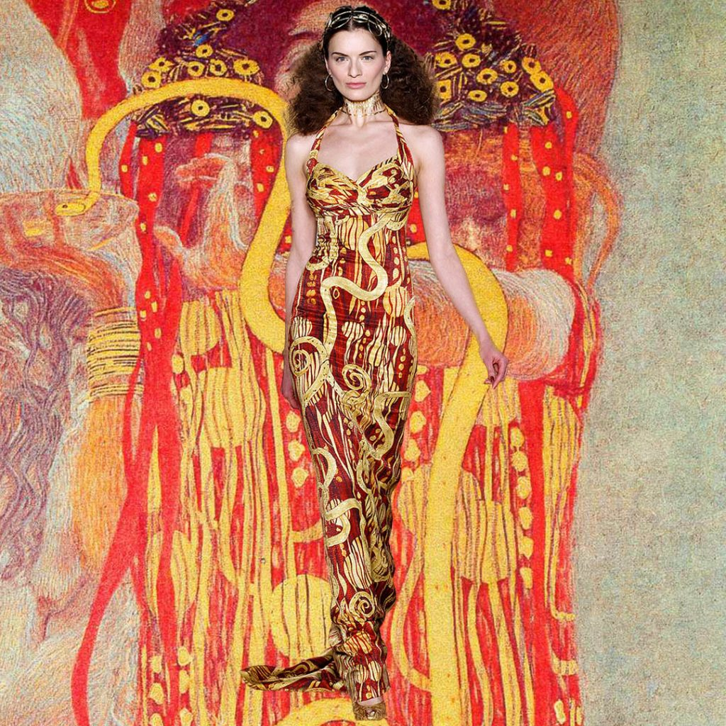 lwren-scott-gustav-klimt-as-a-muse
