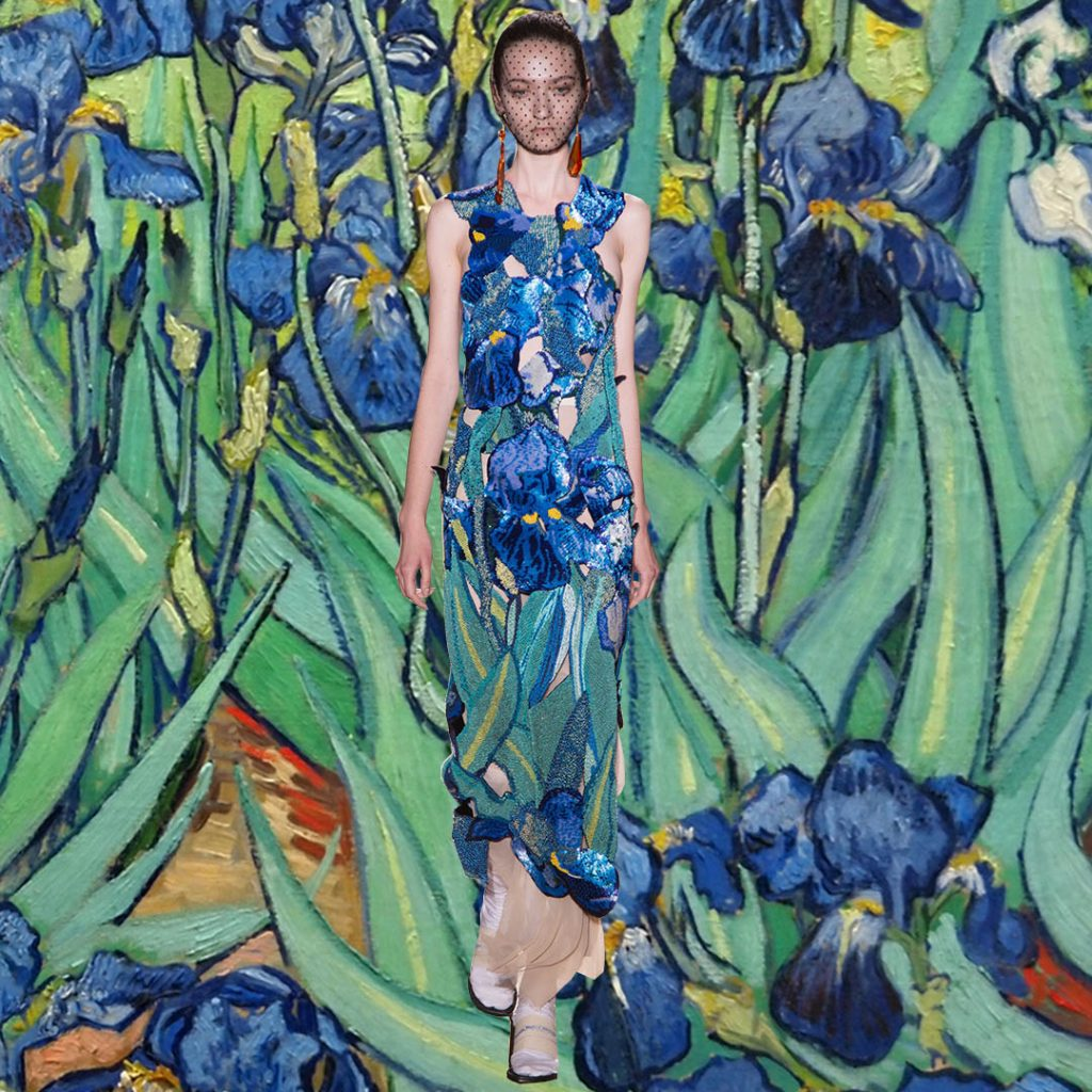 margiela-van-gogh-as-a-muse