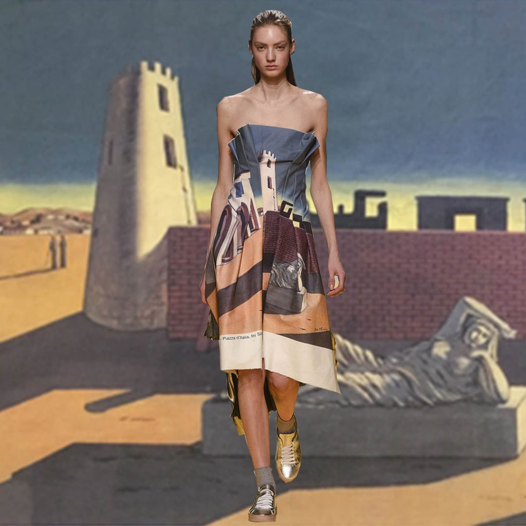 off-white-chirico-as-a-muse