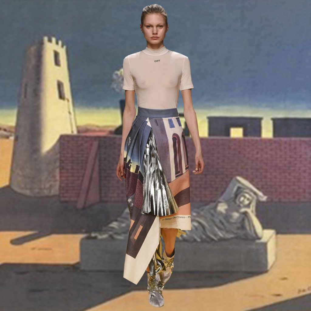 off-white-giorgio-de-chirico-as-a-muse