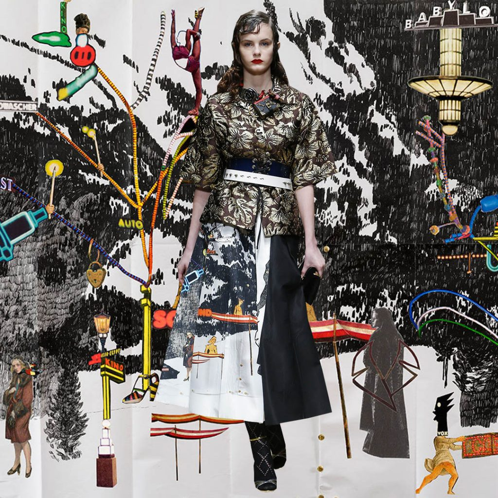 prada-christophe-chemin-as-a-muse