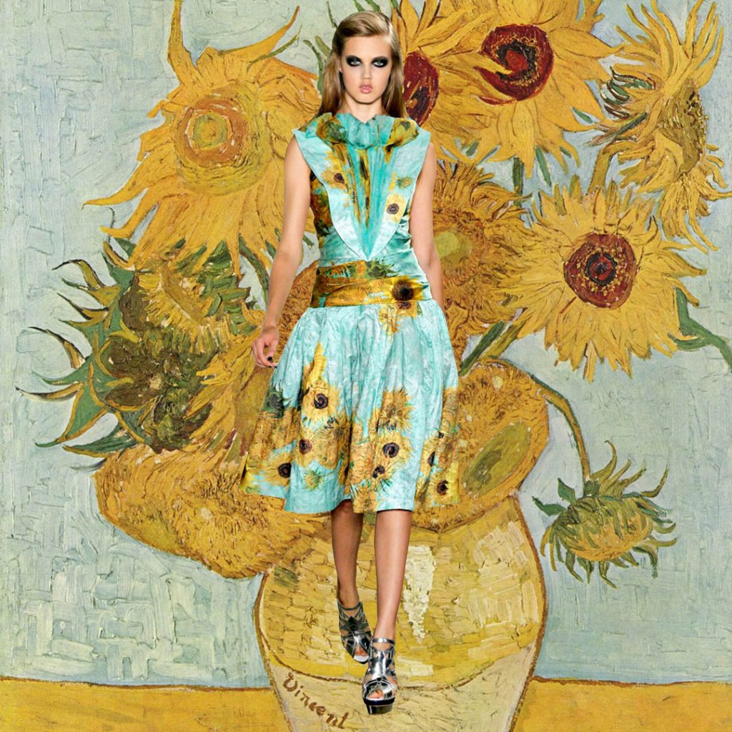 rodarte-van-gogh-as-a-muse