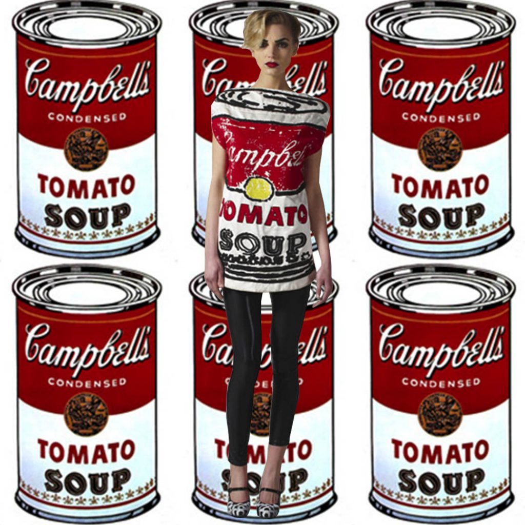 rodnik-andy-warhol-as-a-muse