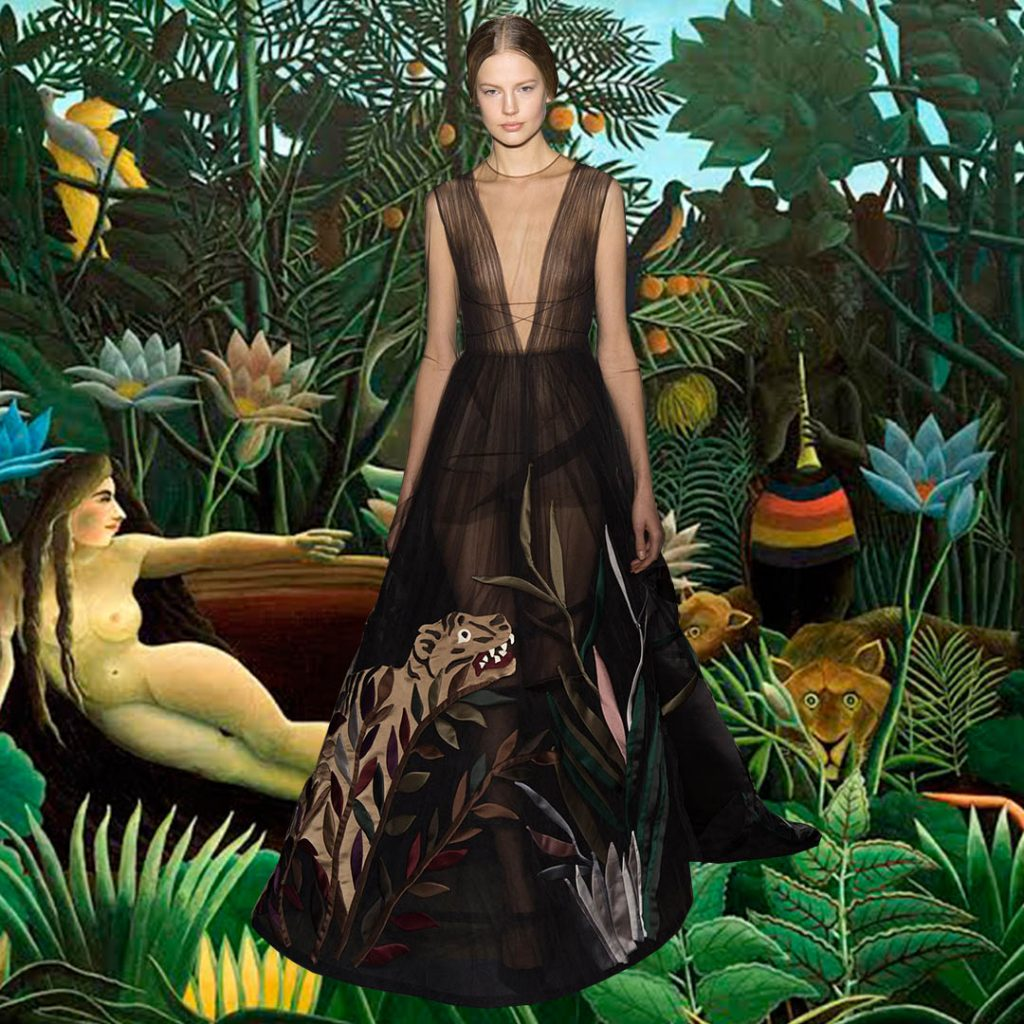 valentino-henri-rousseau-as-a-muse