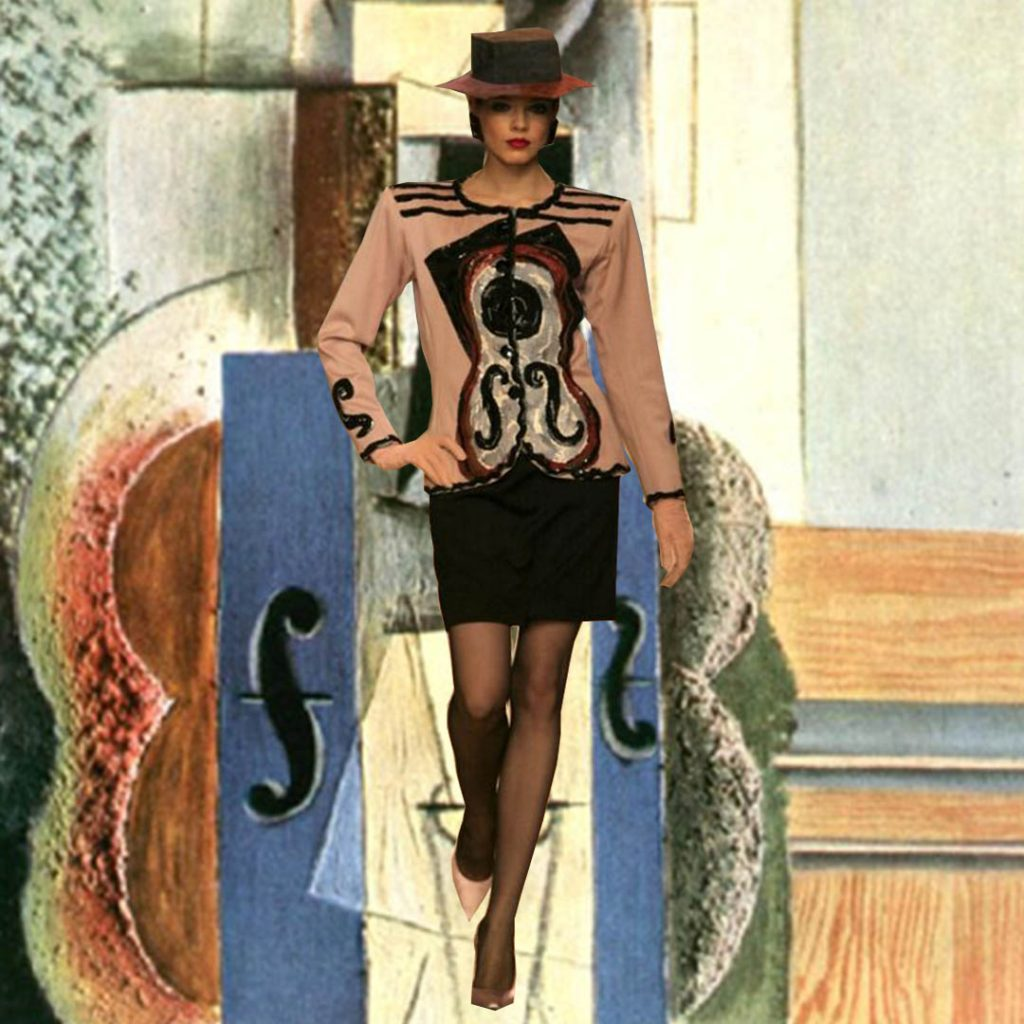 ysl-picasso-as-a-muse