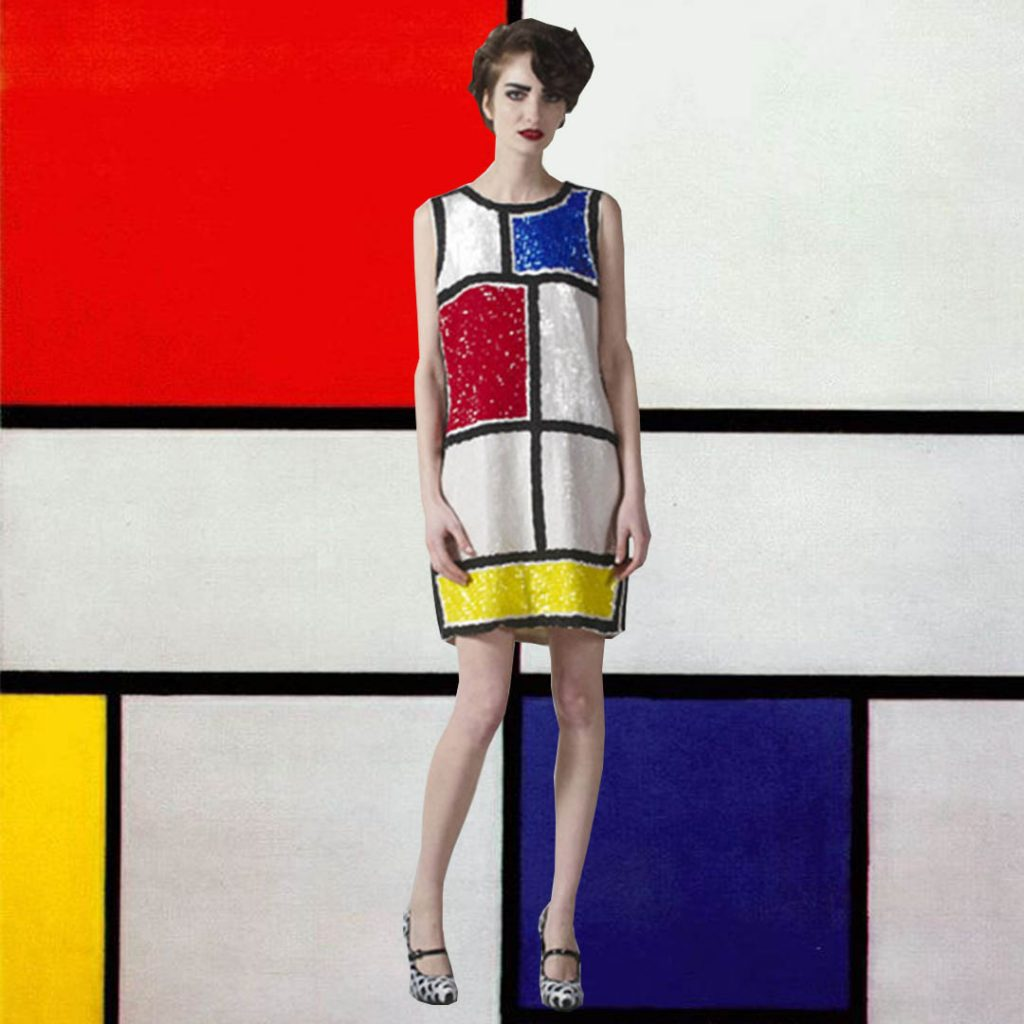 rodnik-mondrian-as-a-muse