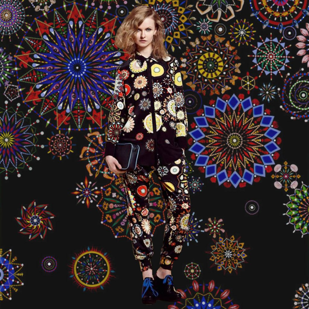 mother-of-pearl-fred-tomaselli-as-a-muse