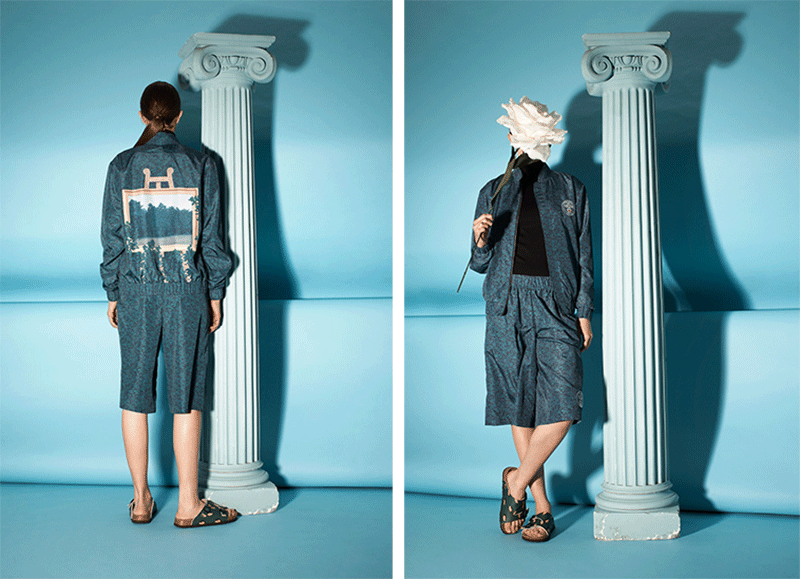 Opening-Ceremony-Magritte-SS14