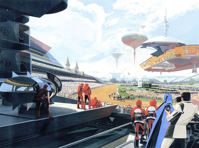 syd-mead-opening-ceremony-as-a-muse