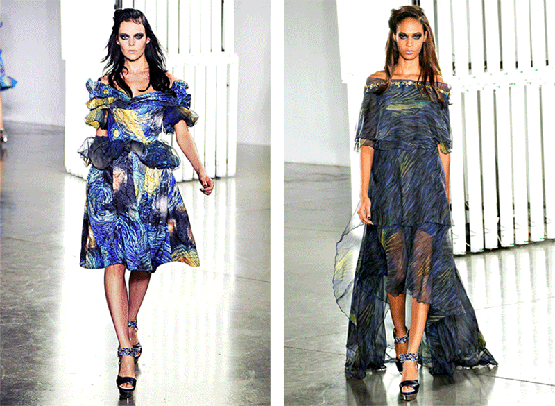 rodarte-vincent-van-gogh-as-a-muse