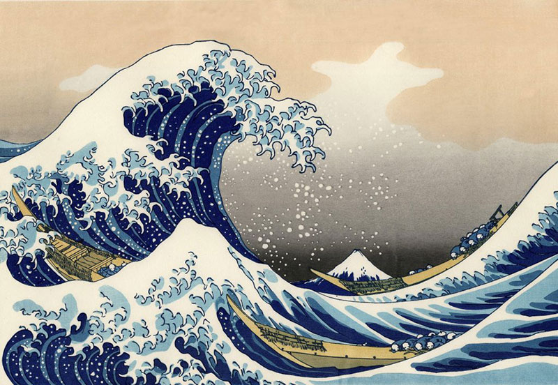 hokusai-the-great-wave-off-kanagawa-as-a-muse