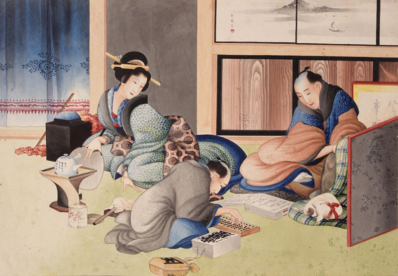 hokusai-year-end-accounts-1824-1826-as-a-muse