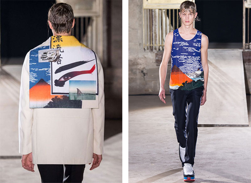 raf-simons-hokusai-as-a-muse