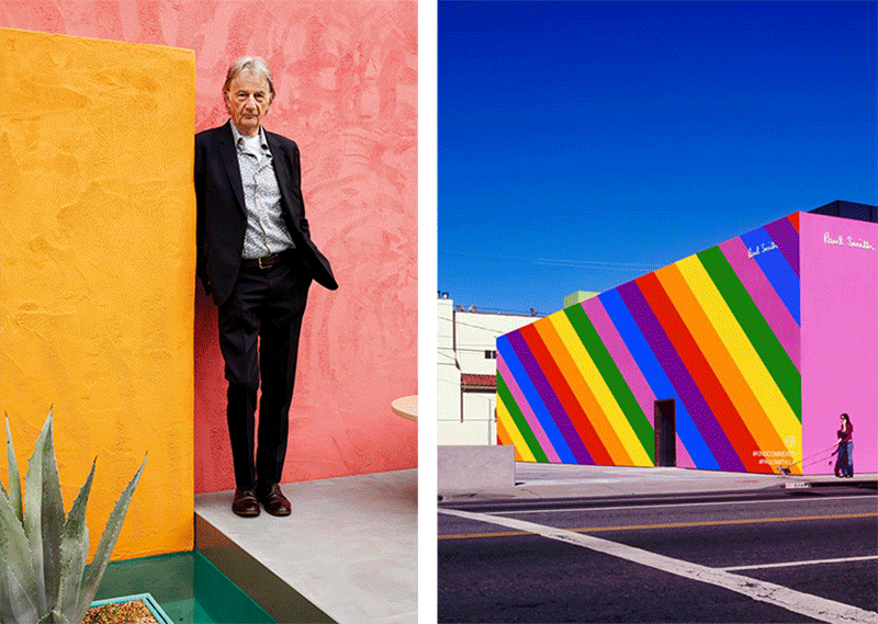 Paul-Smith-how-digital-is-changing-the-fashion-industry-as-a-muse