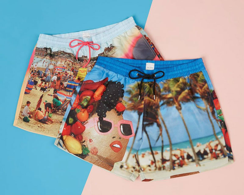 martin-parr-swim-shorts-Paul-Smith-how-digital-is-changing-the-fashion-industry-as-a-muse